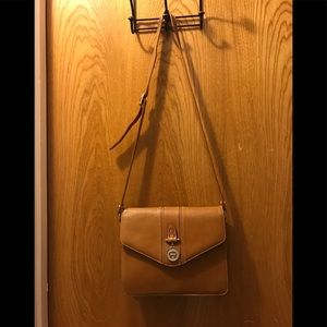 Etienne Aigner Vintage Shoulder Bag